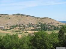 купува земеделска земя в Дядовско