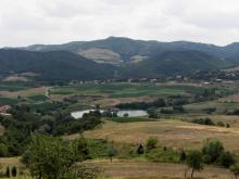 село Даскалово