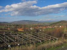 Купува земеделска земя в Лясково, Черноочене